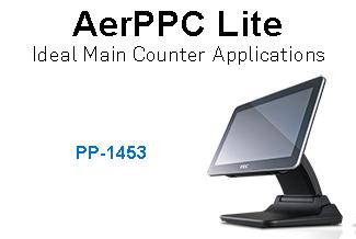 AerLite PP-1453