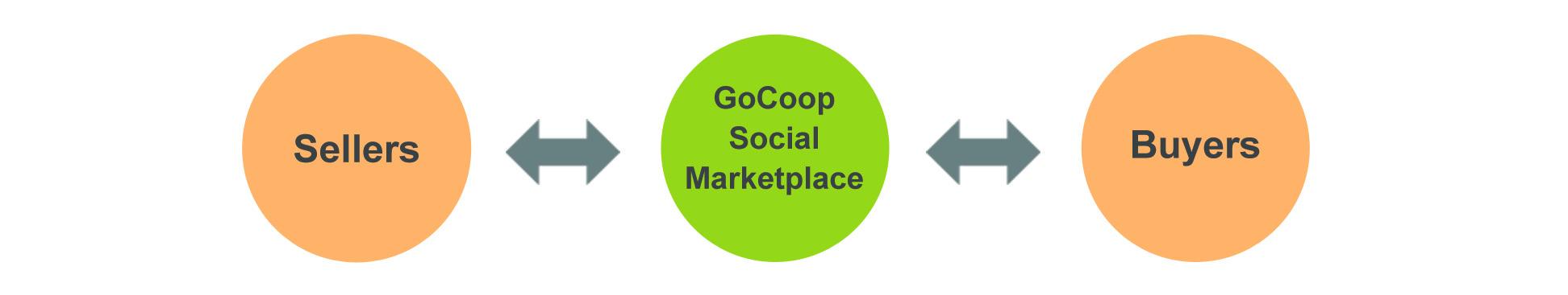 Online Marketplace Model