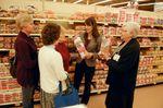 shopping tours 2
