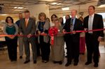 New Marsh Regional facility in Kingsport meeting region's needs, ready for holiday donor season