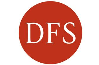 DFS GROUP AND SHENZHEN DF TO PARTNER ON DUTY FREE CONCESSION BID FOR WEST KOWLOON MTR EXPRESS RAIL LINK