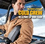 Join The Cintas & Carhartt Cold Crew