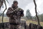 Carhartt and Realtree® Team Up To Create A Camo Line That Is Made Exclusively In The United States