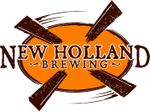 Carhartt And New Holland Brewing To Brew Collaborative Beer In Celebration Of Clothing Icon's 125th Anniversary
