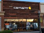 125 Year-Old Work Wear Brand Carhartt Opens Its First Ohio-Based Company-Owned Retail Store Inside Cincinnati's Rookwood Commons