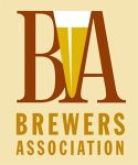 Carhartt Supports Craft Brewers As Official Apparel Sponsor Of Brewers Association