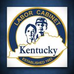 Carhartt's Robert C. Valade Distribution Center Honored with the 2014 Kentucky Governor's Safety and Health Award
