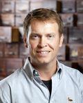 Carhartt Appoints Tony Ambroza to Senior Vice President of Marketing