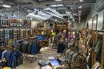 Carhartt to Open Second Minnesota Company-Owned Retail Store in Coon Rapids' Riverdale Village Shopping Center
