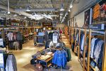 Carhartt to Open Second Ohio Company-Owned Retail Store in Westlake's Crocker Park Shopping Center Outside of Cleveland
