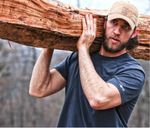 Carhartt and Champion MVP Madison Bumgarner Team Up for Spring Marketing Campaign