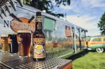 New Holland Brewing & Carhartt Collaboration Beer, The Carhartt Woodsman,  Gears Up For 2015 Return, By Megan LaSorsa
