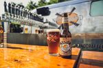 "New Holland Brewing & Carhartt Present ""The Carhartt Woodsman Tour"" to Celebrate Return of Collaboration Beer"