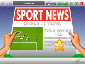 New Star Soccer 2 Free Download For 21 Urbandine