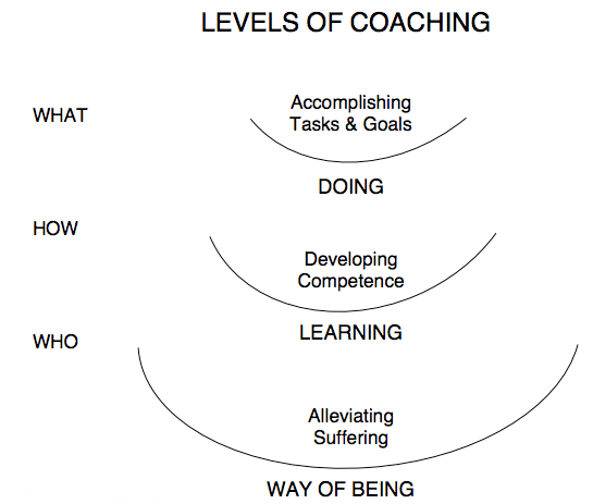 levels-of-coaching