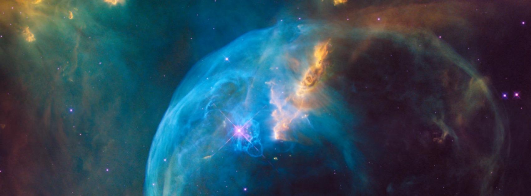 new balance nebula