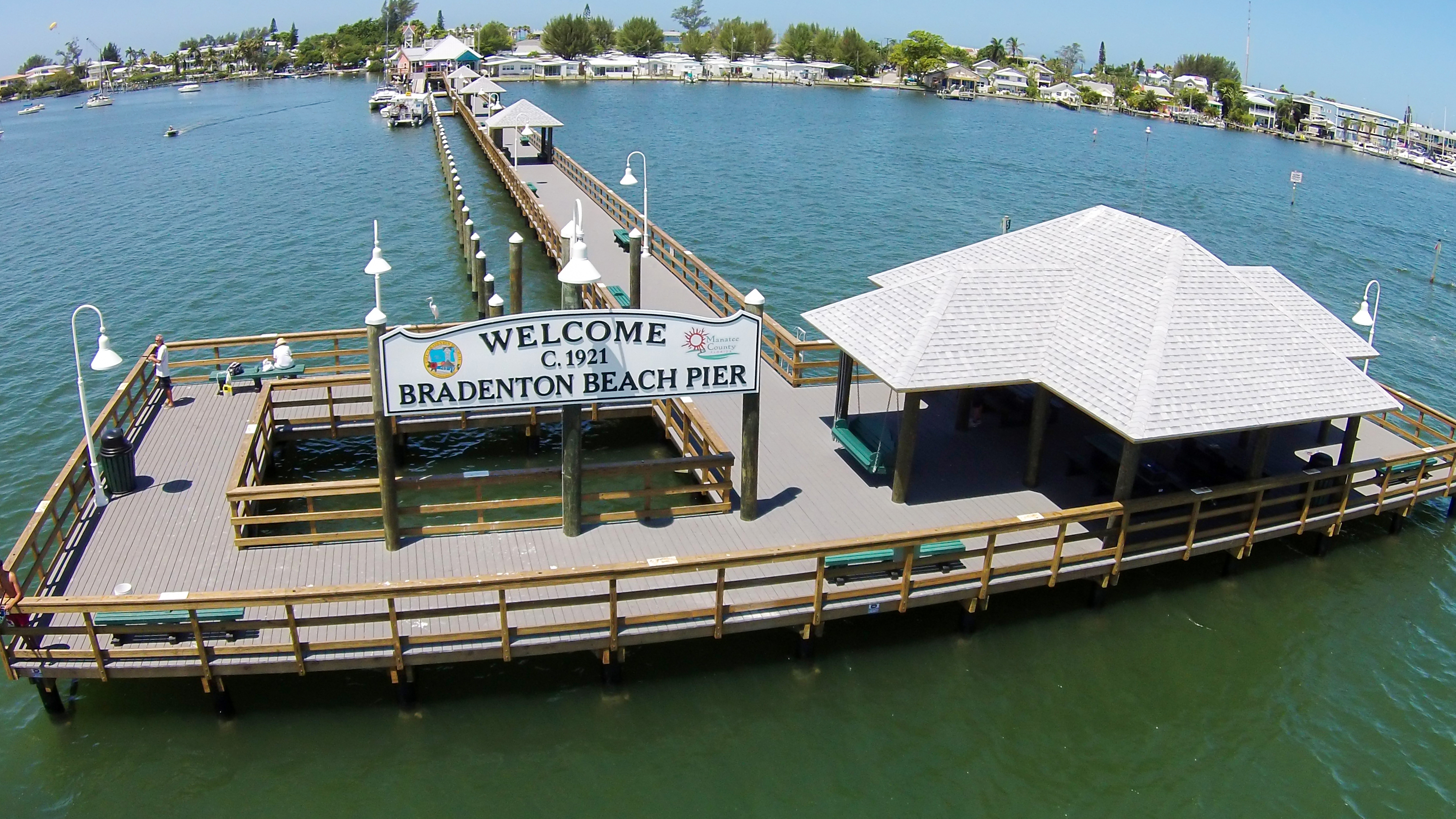 c6gppt97-Bradenton-BEACH