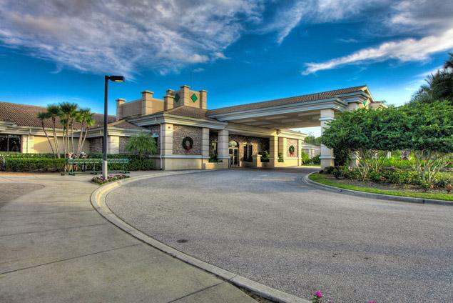r_cw32xt-y-stoneybrook-golf-club-bradenton-florida-deal
