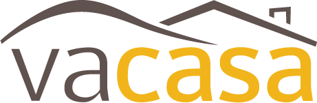 779 Jacaranda
