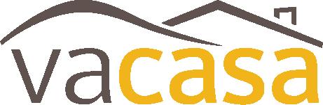 801 Jacaranda