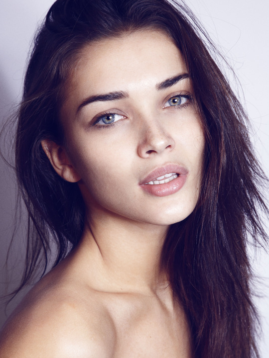 Miami > Models: Women > Amy Jackson