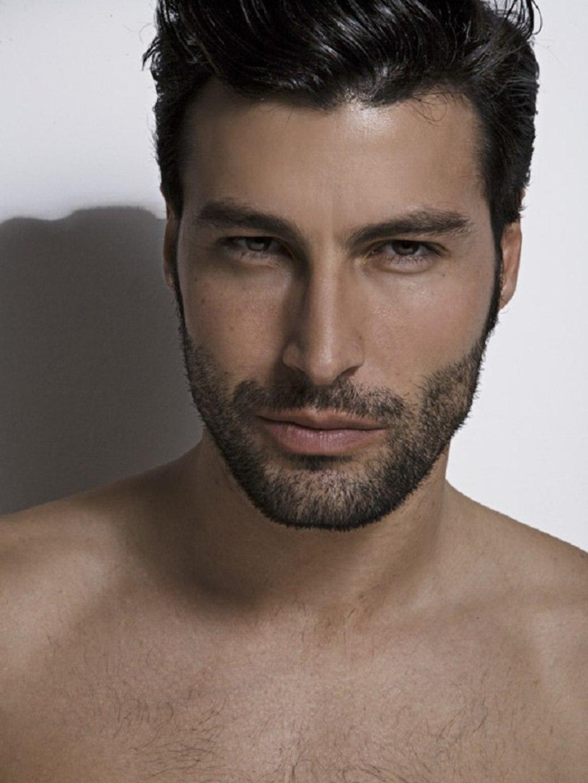 Bulgarian men