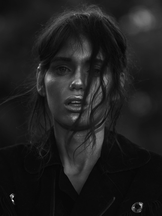 Medium_portrait