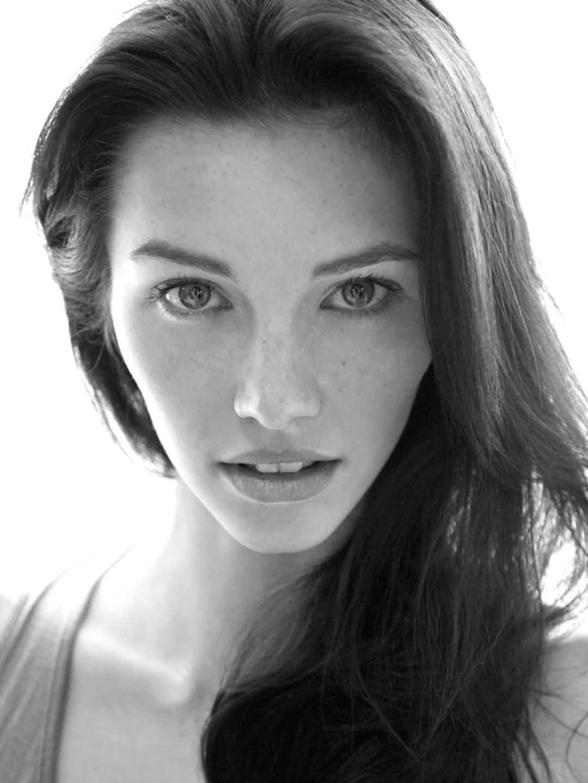 Jourdan Miller - Page 2 - the Fashion Spot