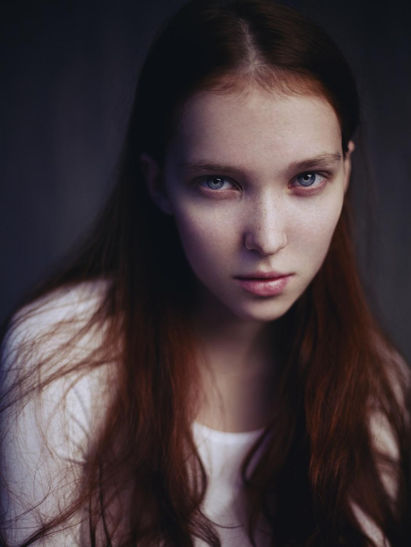 Large_portrait