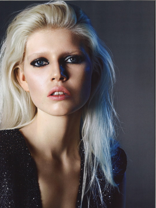 Ola Rudnicka naked (63 foto), images Sideboobs, Twitter, swimsuit 2020