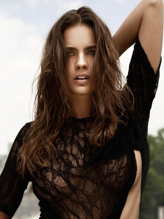 Katelyn Pascavis nudes (58 fotos) Fappening, iCloud, see through