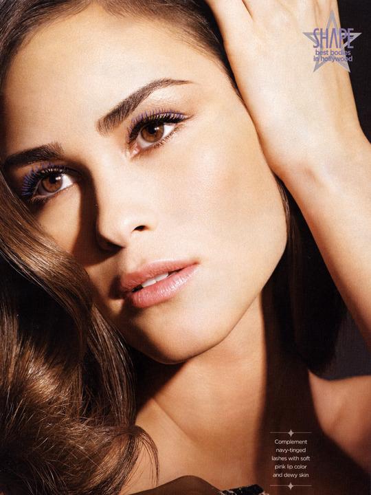 Next / Miami / Gabriela Rabelo