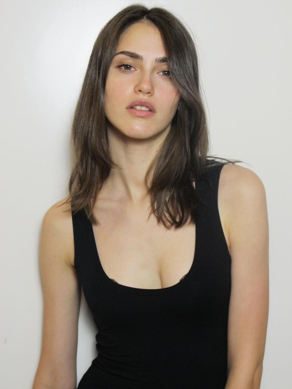 Youtube Iuliia Danko naked (89 photos), Tits, Paparazzi, Feet, butt 2017