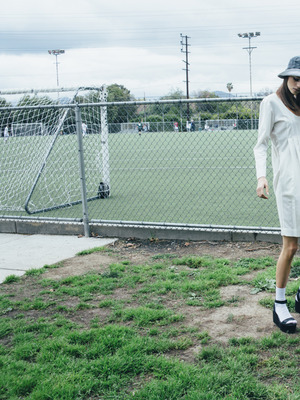 Thumb_portrait_left