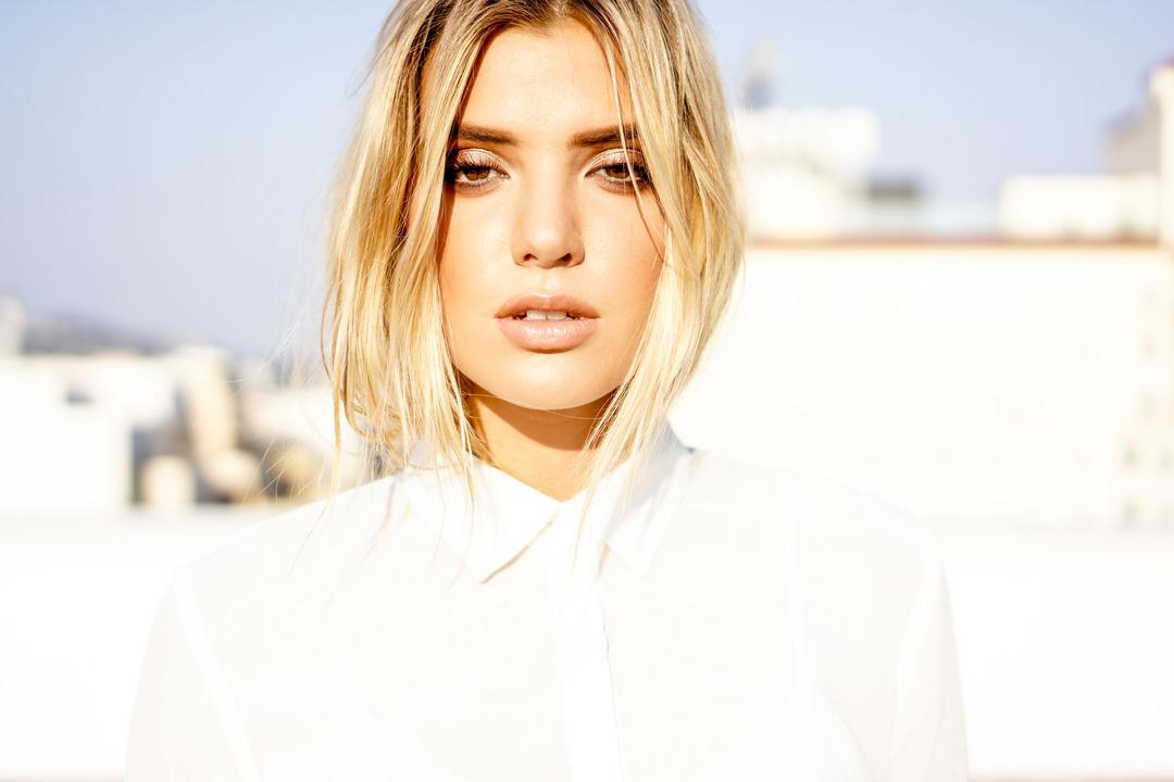 Next / Miami / Alissa Violet
