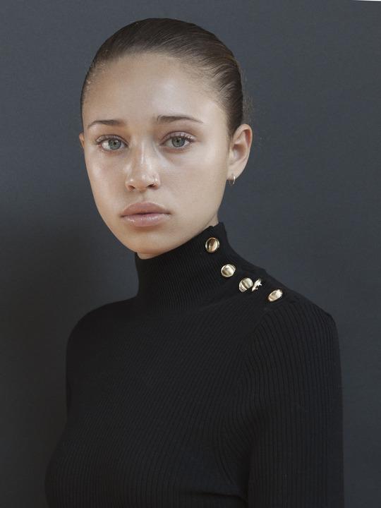 Ella Rae Smith