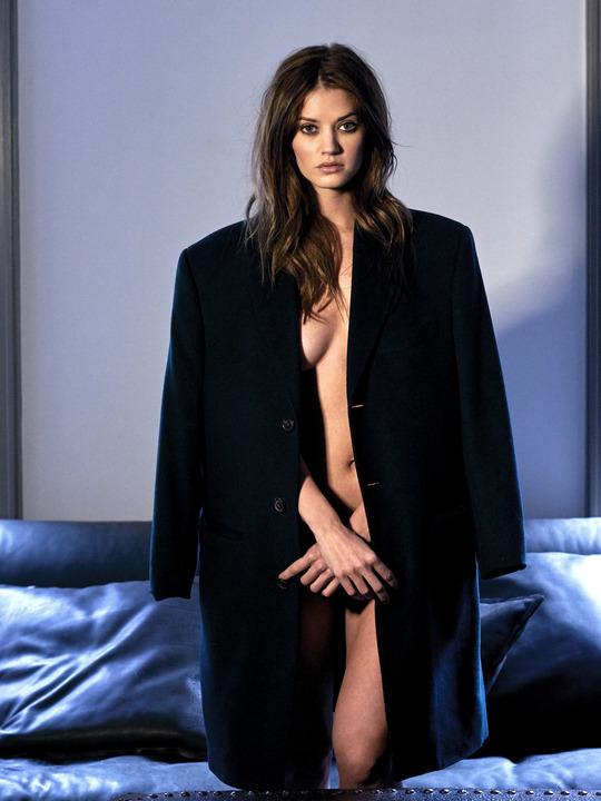Next / Miami / Jenna Kelly