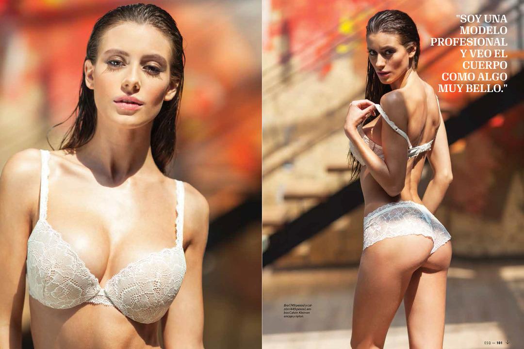 Models 2015 Maxim Autos Post