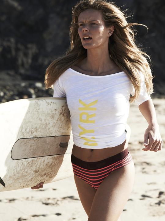 Marlijn Hoek nude (36 images) Leaked, YouTube, lingerie