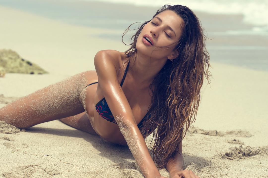 Next / Miami / Tayna Fernandes Shakira Instagram