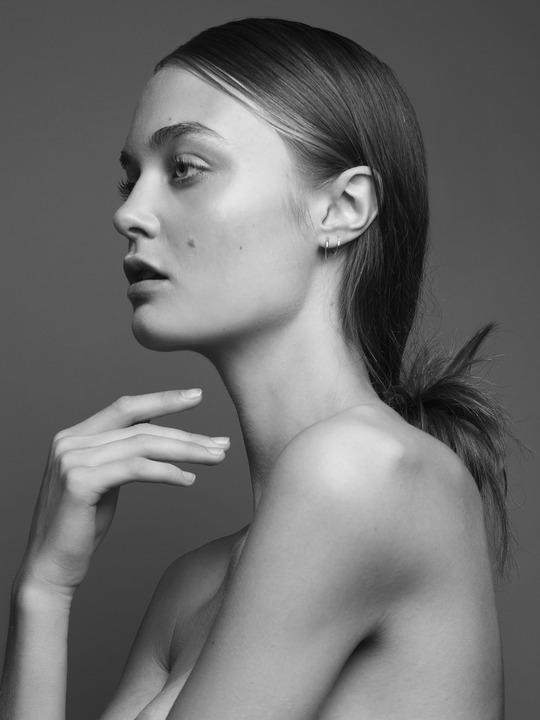 Signe Rasmussen nudes (76 photo) Bikini, 2020, butt