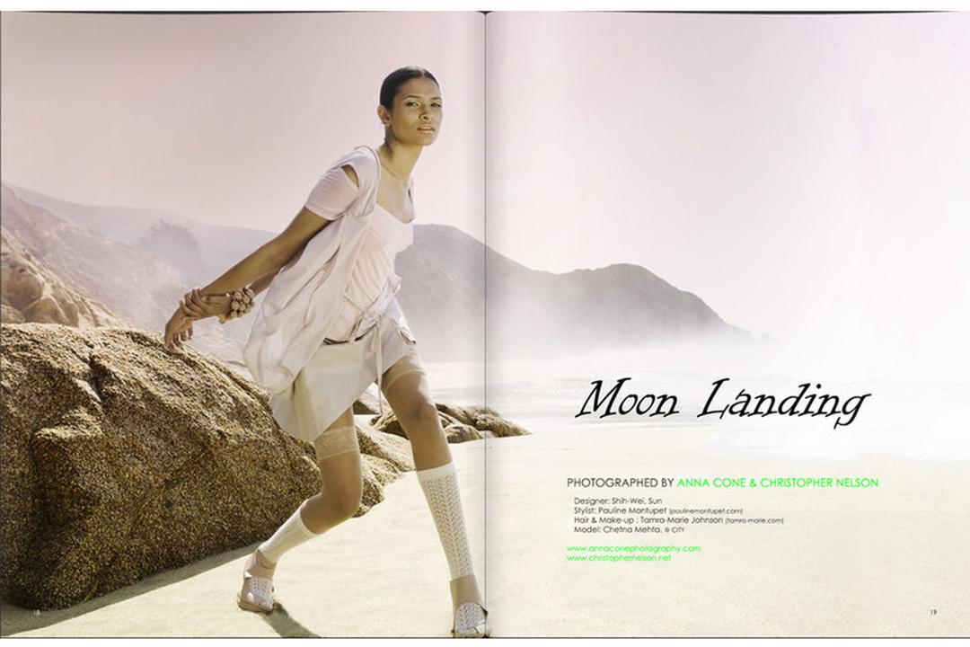 Medium_landscape