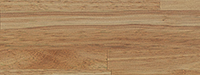 Light Rubberwood Desktop