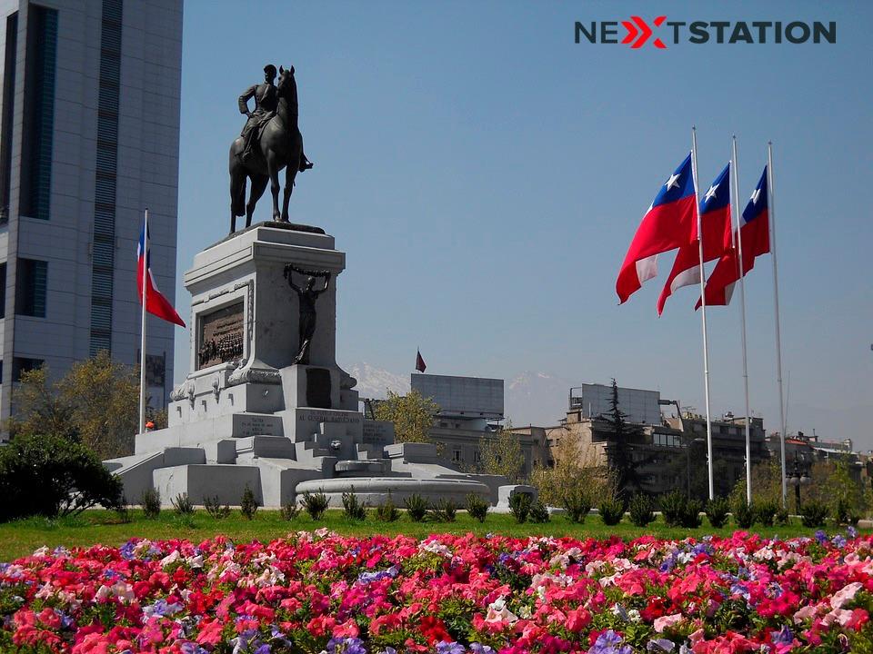 ¡Una hora más de luz! Cambio de hora en Chile