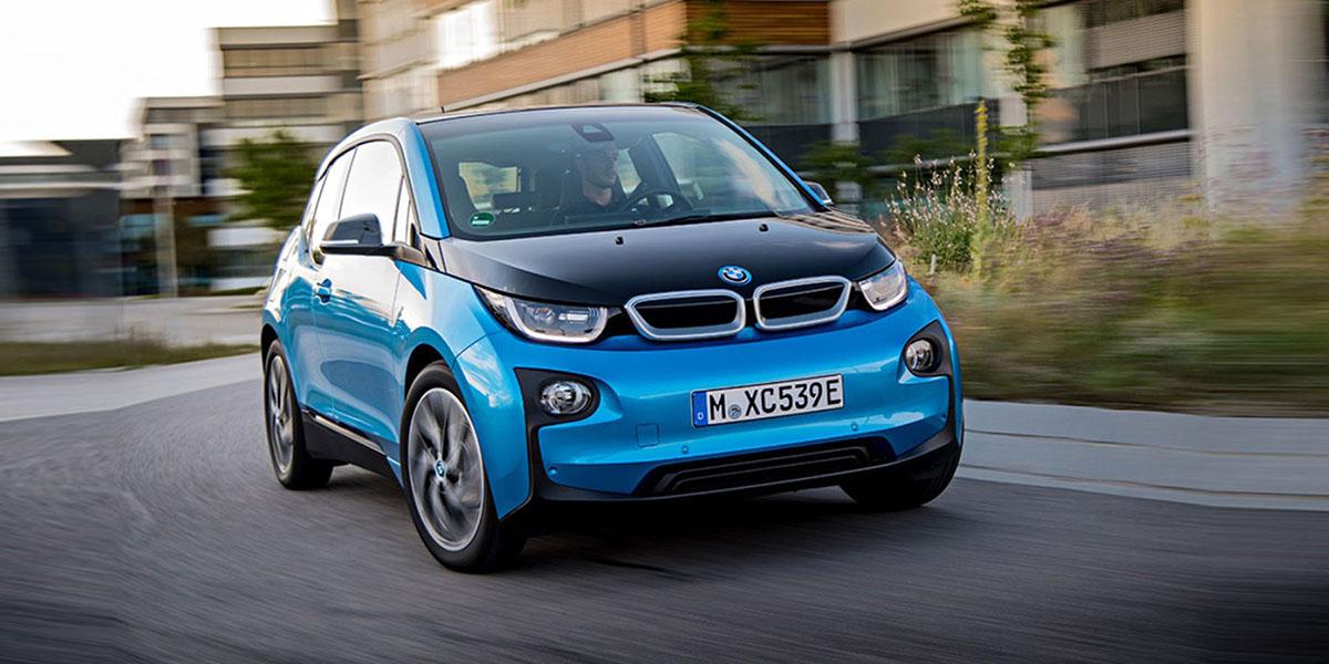 Resultado de imagen para autos electricos
