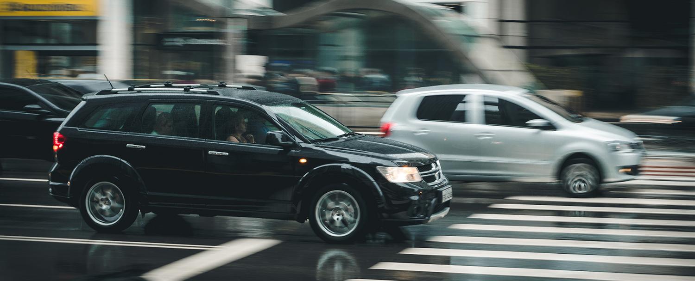 Sistemas de seguridad para auto y consejos para que no te lo roben