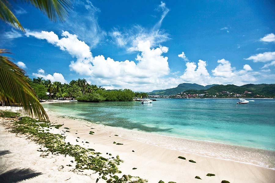 a894c194e93dd Las playas más cercanas a la ciudad que debes conocer
