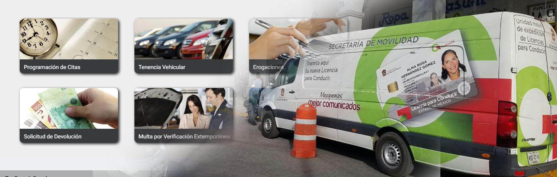 Licencia De Conducir En Estado De México Trámite Costos Y