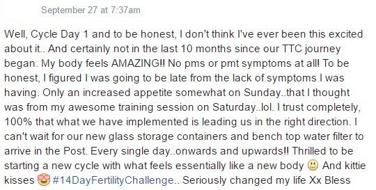 14dayfertilitychallenge_testimonial_14-day-fertility-challenge-seriously-changed-my-life-thank-you