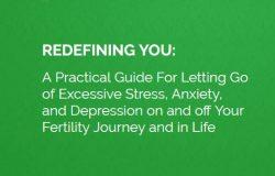 Redefining You Program with Gabriela Rosa